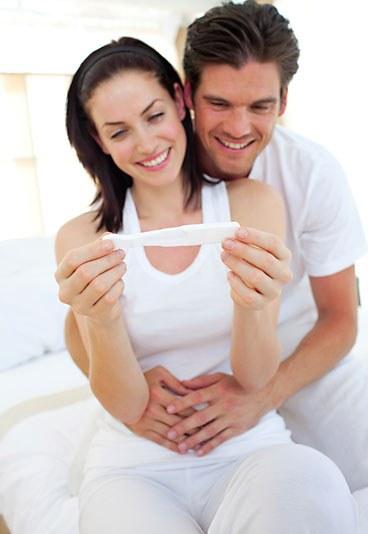 подготовка к беременности/5355770_b2 (368x534, 29Kb)