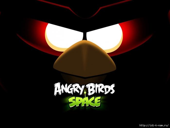 злые птицы играть онлайн/4682845_fonstola_ru801281 (700x525, 86Kb)