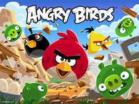 angry birds играть онлайн бесплатно без регистрации/4682845_p (200x150, 14Kb)