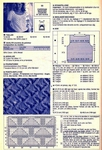 Превью 001a (477x700, 368Kb)