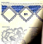 Превью 003d (600x615, 251Kb)