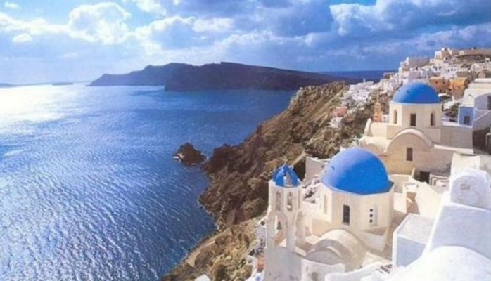 Южная Греция/2741434_71 (698x400, 48Kb)