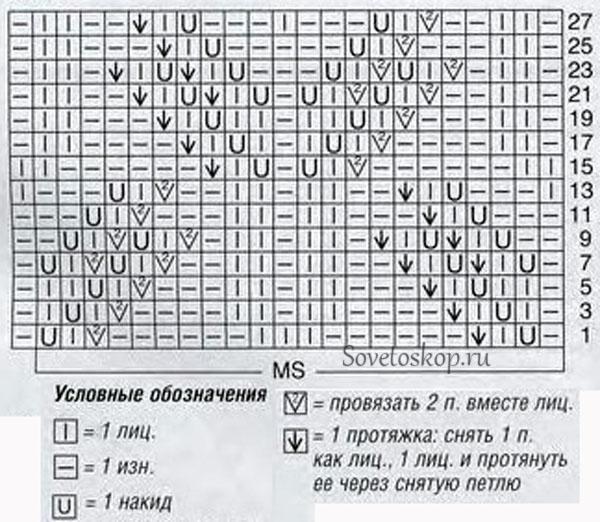 yzor55574445756 (600x522, 228Kb)