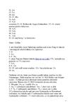 Превью Amigurumi Gratis Anleitung_Page_4 (494x700, 100Kb)