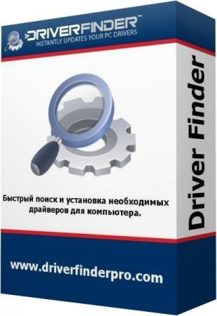 1376916571_driver-finder-3.2.0.0 (310x450, 19Kb)