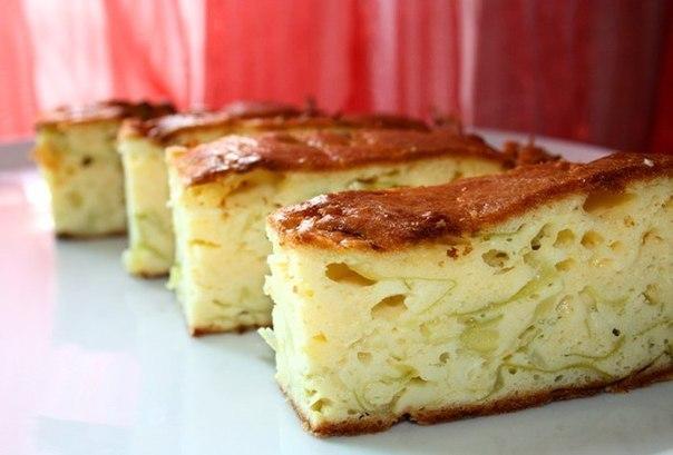 Пирог-со-свежей-капустой (604x409, 41Kb)