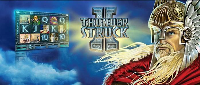 Thunderstruck2 (700x300, 77Kb)