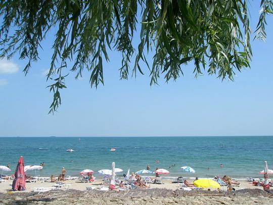Приятный отдых Одесса частный сектор и море удовольствия.