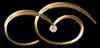 0_5c083_a4df8298_XS.png.jpg (100x48, 5Kb)