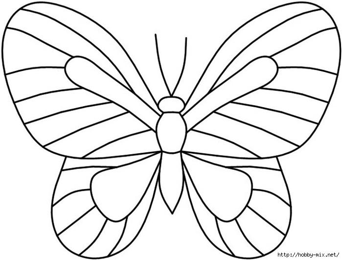 4butterfly24 (700x531, 149Kb)