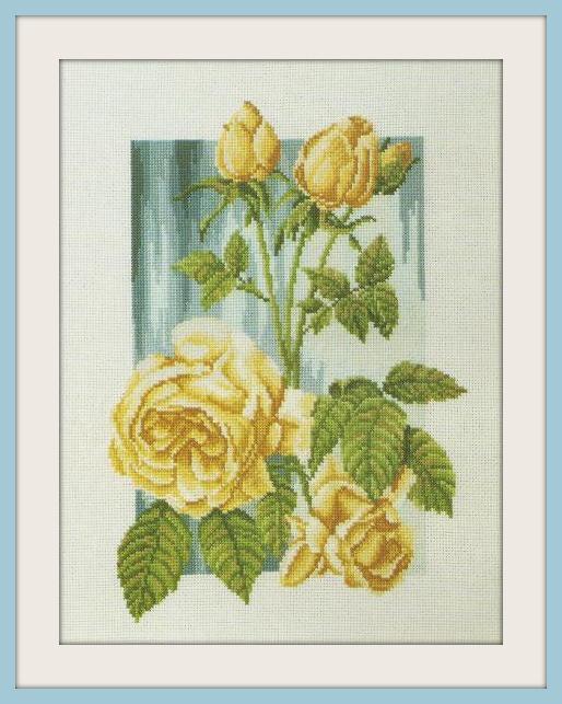 цветы дуо - копия (514x643, 63Kb)