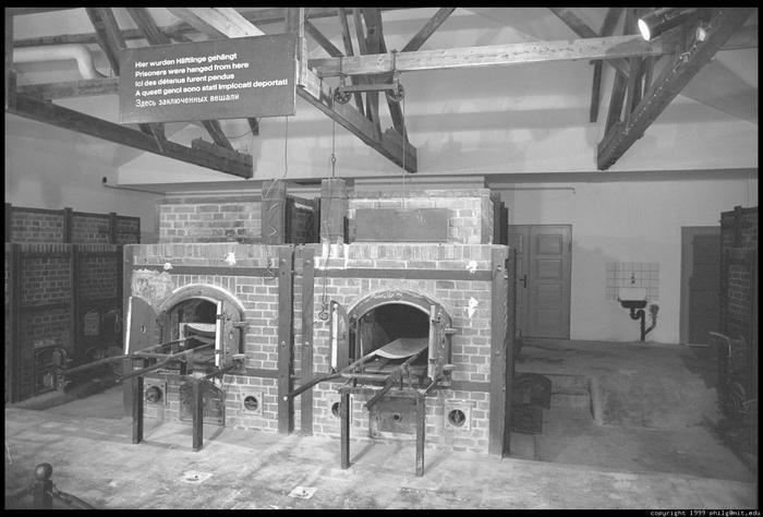 dachau-krematorium-2.4 (700x474, 205Kb)
