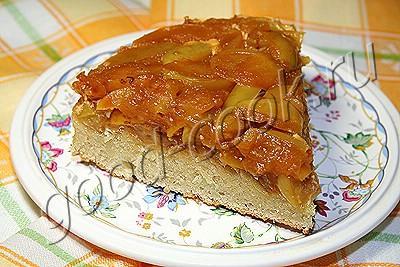яблочный пирог (400x267, 31Kb)