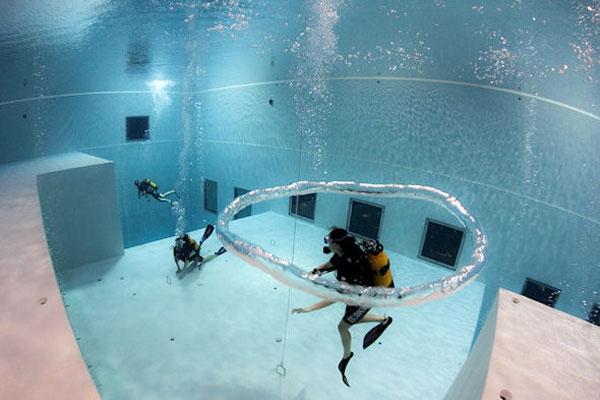 бассейн для дайверов бельгия 4 (600x400, 136Kb)