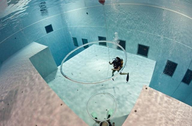 бассейн для дайверов бельгия 6 (640x420, 134Kb)