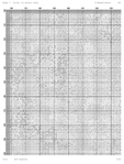 Превью Lilac in glass vase (23) (530x700, 377Kb)
