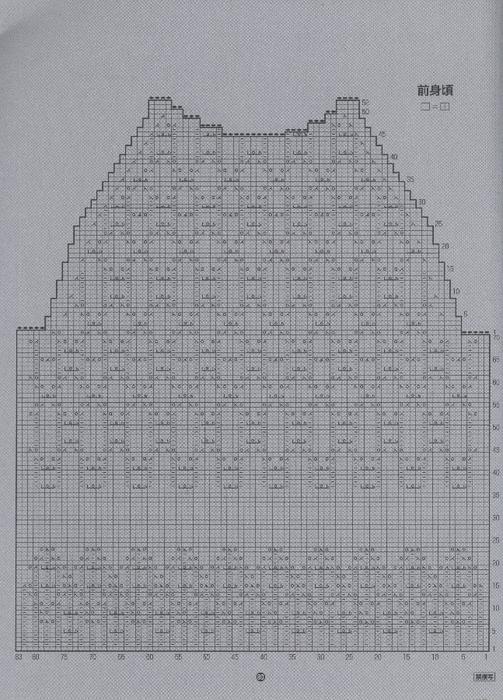 ясв1в (503x700, 277Kb)