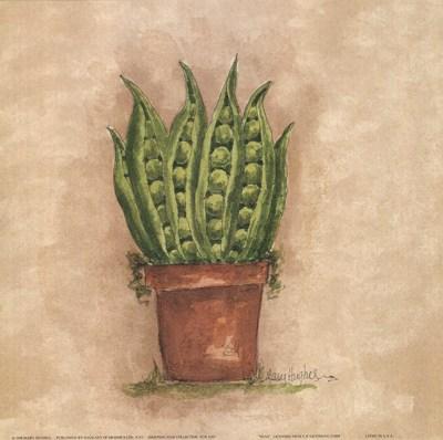 peas-by-mary-hughes-103977 (400x398, 114Kb)