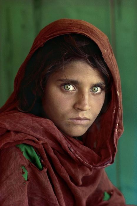 1Афганистан (465x700, 289Kb)