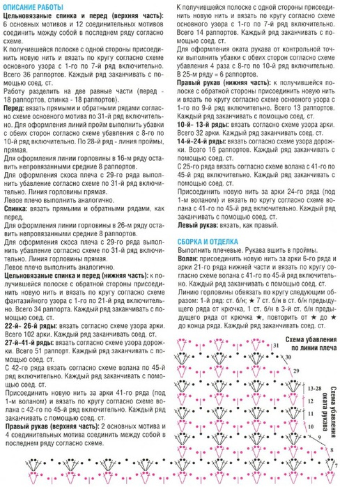 ajur-koft3 (488x700, 193Kb)
