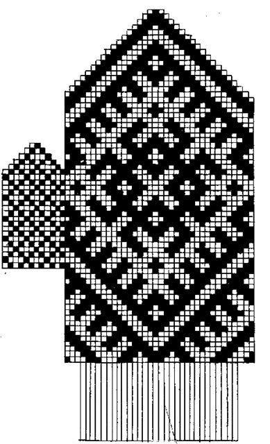 4779244_a10 (389x640, 68Kb)
