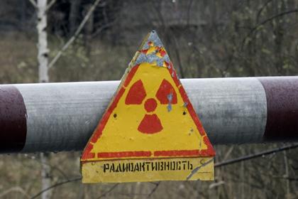 Литва боится клещей (420x280, 61Kb)