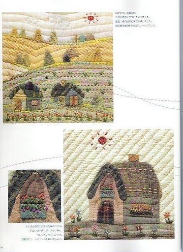 Embroidery%20Patchwork%20Quilt%20%286%29 (372x512, 148Kb)