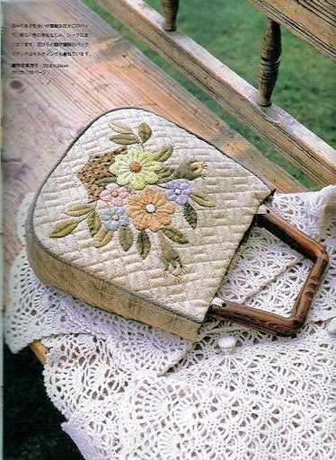 Embroidery%20Patchwork%20Quilt%20%287%29 (374x512, 195Kb)