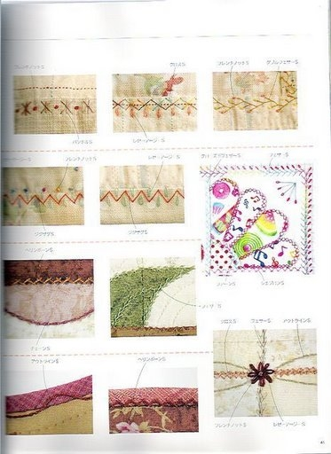 Embroidery%20Patchwork%20Quilt%20%2840%29 (373x512, 117Kb)