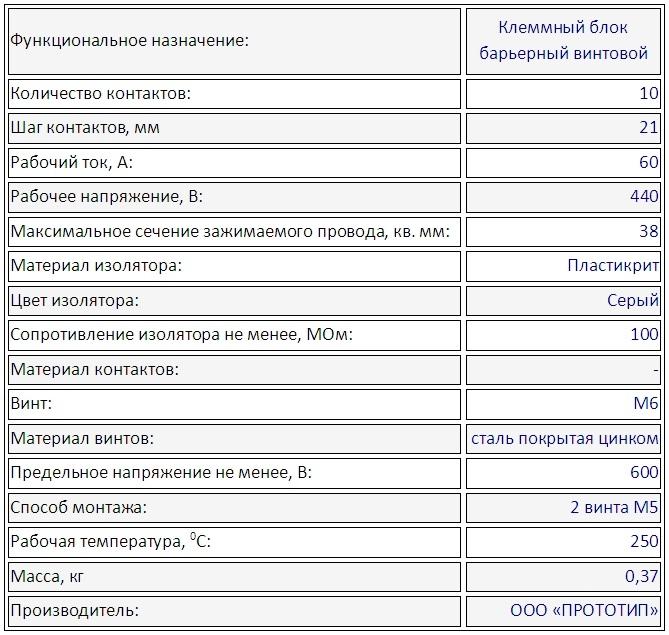 клемм2 (669x635, 220Kb)