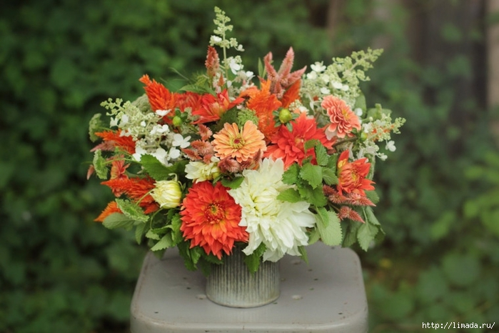 love-n-fresh-flowers52 (700x466, 221Kb)
