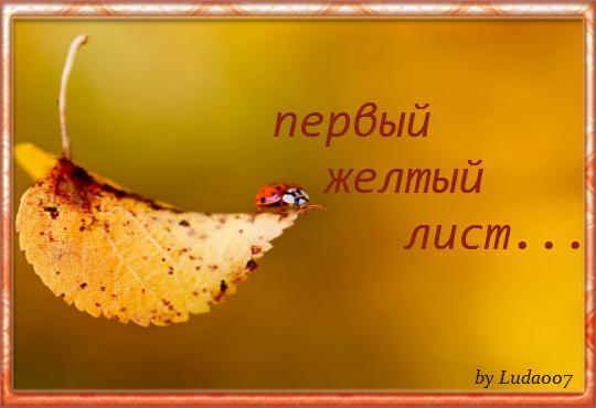 3427527__15_ (540x370, 242Kb)