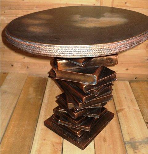 стол (480x498, 49Kb)
