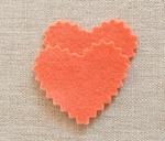 Превью valentinepins-cut-300x256 (300x256, 73Kb)