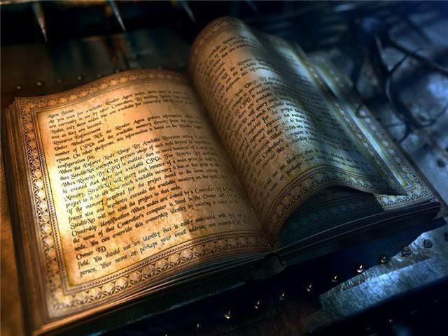 Не)настоящее колдовство: магия в Ярославле.. . ЯрБлоги - Взгляд