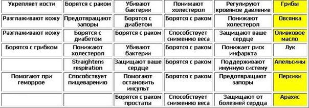 4565946_NAKlowiRUiU (604x211, 48Kb)