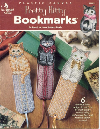 pretty%20kitty%20bookmarks%20fc%2001 (386x500, 208Kb)