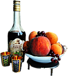 0_680ba_4d308d02_S ликёр и фрукты - маленькое (137x150, 28Kb)