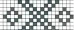 Превью 02b (493x200, 45Kb)