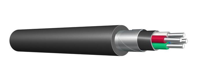 кабель (700x279, 8Kb)