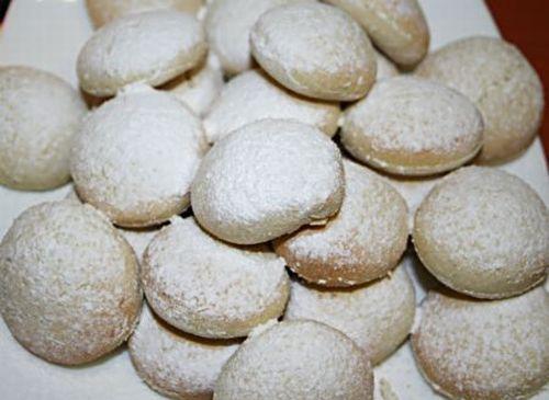 печенье 1 (500x365, 147Kb)