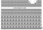 Превью 002d (700x502, 343Kb)