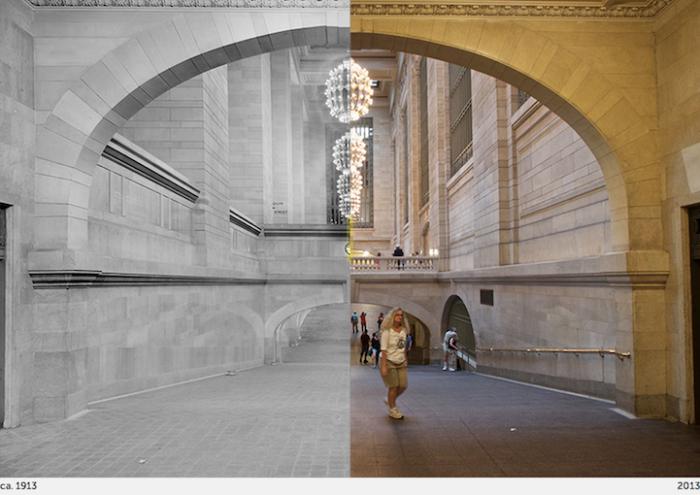 нью-йорк фото 10 (700x495, 459Kb)