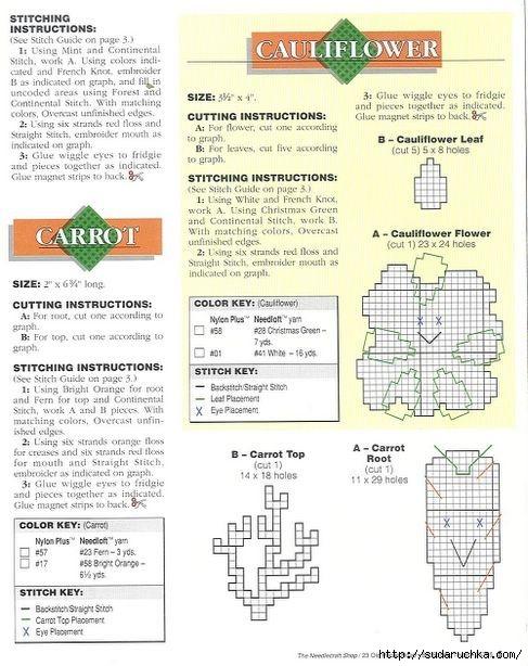 VeggieFridgies_05 (487x614, 186Kb)