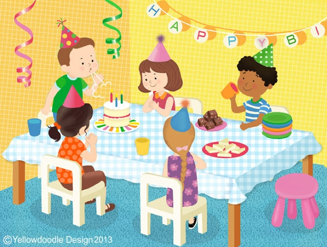 KinderGarten-Birthday (640x484, 261Kb)