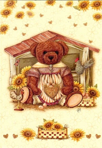 teddy bear_2 (400x582, 251Kb)