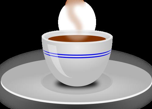 500px-Cupofcoffee.svg (500x358, 59Kb)