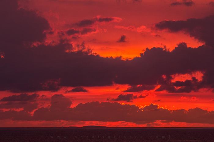 красивое небо фото 5 (700x466, 354Kb)