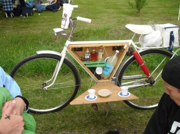 picnic01 (600x448, 134Kb)
