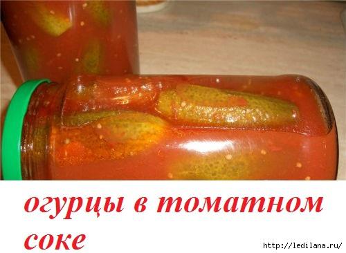 3925311_ogyrci_v_tomate (500x366, 93Kb)